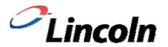 林肯 lincoln披萨炉